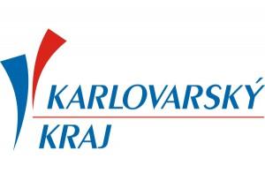 Informační portál Karlovarského kraje